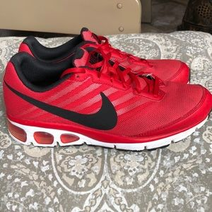 Nike Air Max Running - Women's